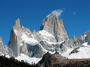 donne-patagonia-001