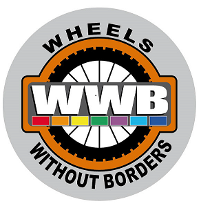 WWB png